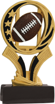 Football MidNite Award